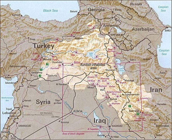 734px-Kurdish-inhabited area by CIA 1992
