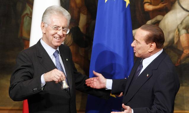 Spread-in-rialzo-Diciamo-la-verita-Monti-Berlusconi-e-la-politica-c-entrano-poco h partb