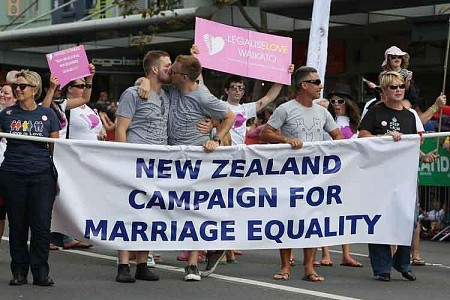 gay-marriage-new-zealand