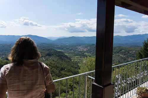 rural-tuscany-6