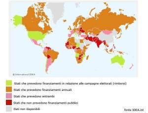 mappa_partiti