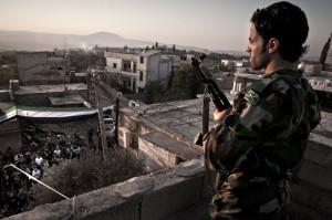 syria17_2080277i