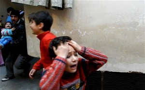 syria_homs_2157783b