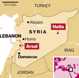 web-syria