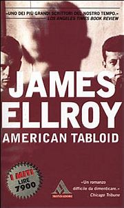 american-tabloid-james-ellroy