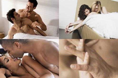 video do sesso ricerca amicizie