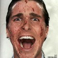 christian-bale-american-psycho11