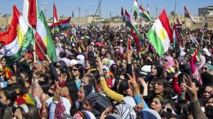 syria_kurds02