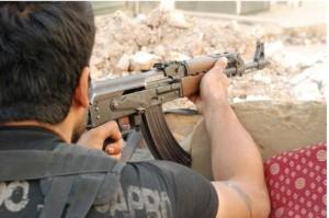 ypg-kurdes-syrie-combats-2