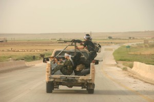 ypg-kurdistan-syrien