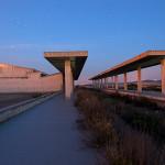 Stazione di Matera