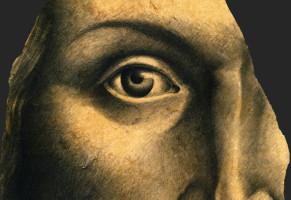 Il Volto di Marmo – II^ PARTE