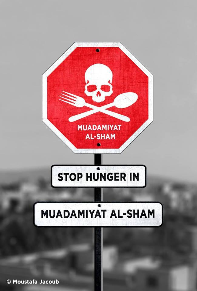 syria-sign-stop-hunger