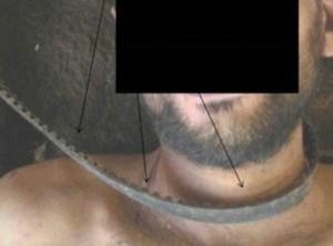 Torture in Siria: Migliaia di foto inchiodano Assad
