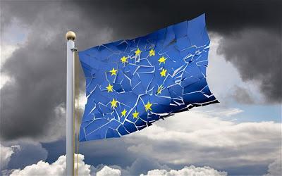 europafallita