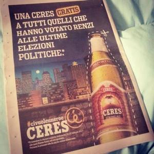 campagna-pubblicitaria-ceres-renzi
