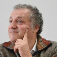 Mario Govoni
