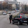 news_foto_27540_carabinieri_benevento_13