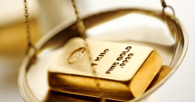 Young vendere al compro oro 7 consigli da conoscere for Compro casa bergamo