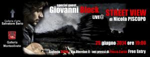 banner PISCOPO BLOCK