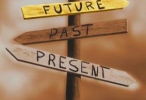 Ma noi che futuro abbiamo? Dialoghi immaginari