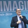 zingaretti_Lazio_obiezione-di-coscienza