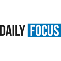 dailyfocus