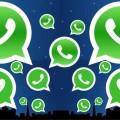 241_0_whatsapp