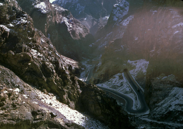 Podlich_Afghanistan_002.sJPG_950_2000_0_75_0_50_50.sJPG