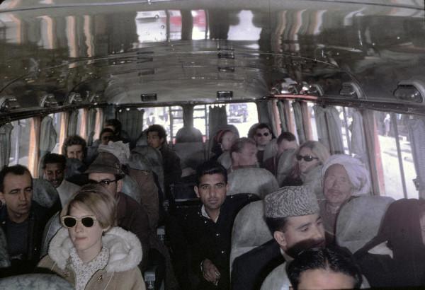 Podlich_Afghanistan_004.sJPG_950_2000_0_75_0_50_50.sJPG