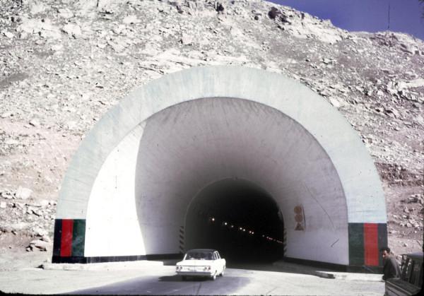 Podlich_Afghanistan_009.sJPG_950_2000_0_75_0_50_50.sJPG