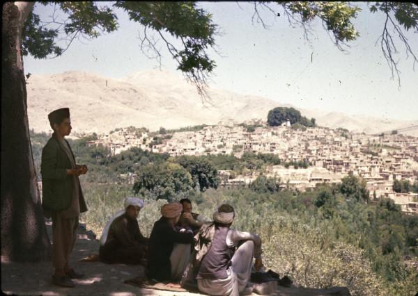 Podlich_Afghanistan_034.sJPG_950_2000_0_75_0_50_50.sJPG