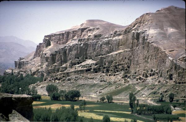 Podlich_Afghanistan_036.sJPG_950_2000_0_75_0_50_50.sJPG