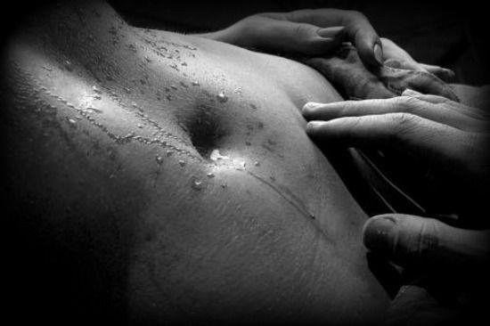 passione e sesso massaggi integrali video