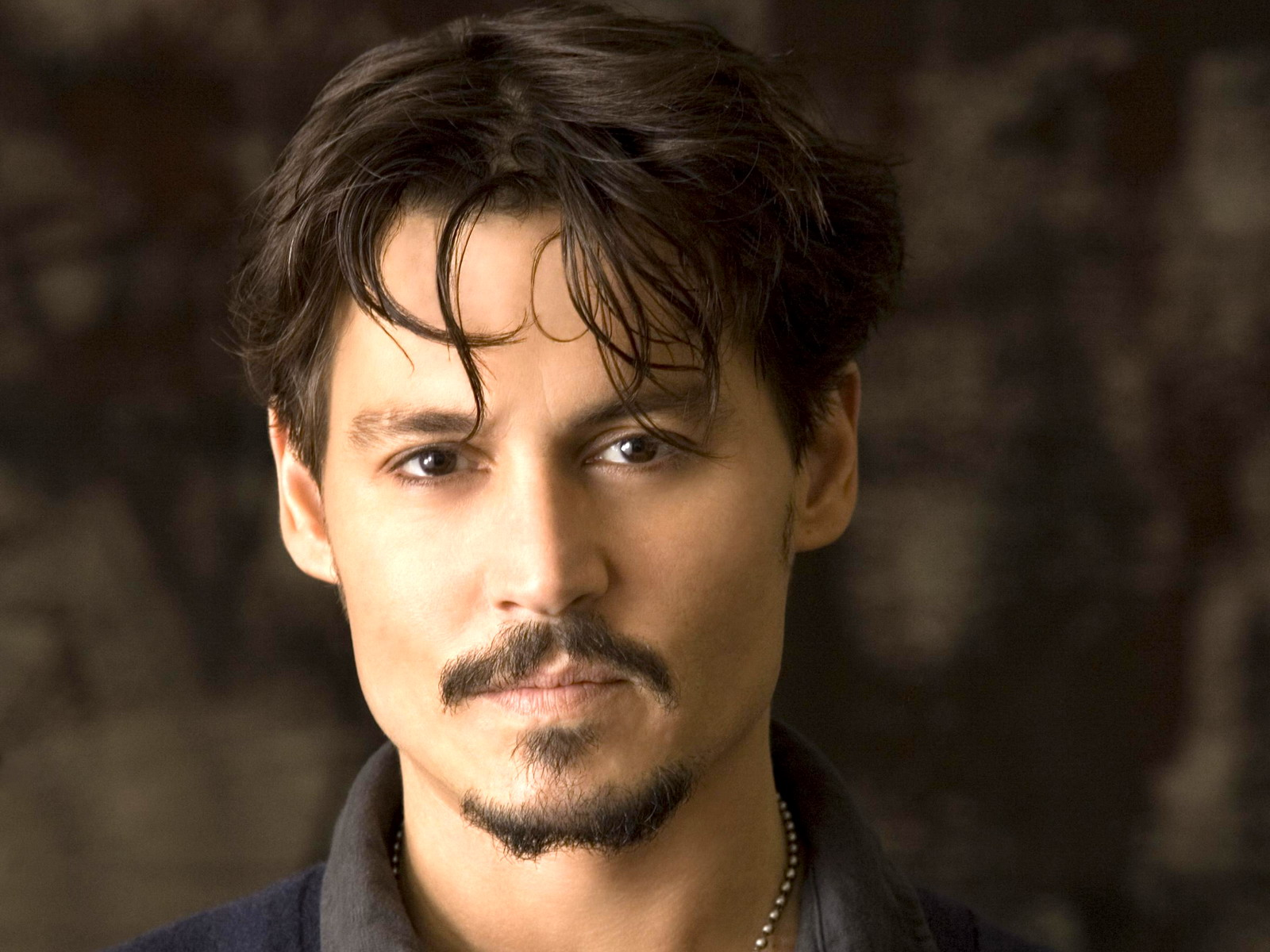 YOUng | Che succede a Johnny Depp? - YOUng