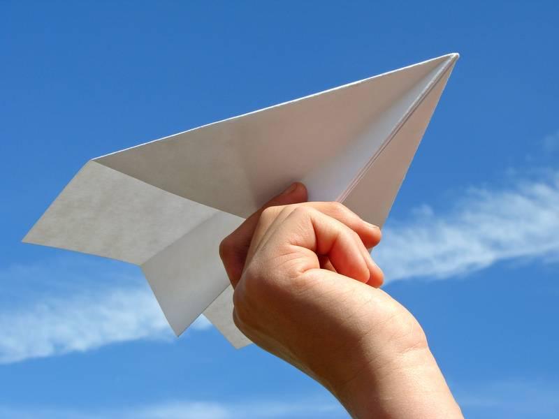 aeroplanino.jpg (800×600)
