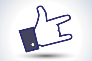 facebook-rockon