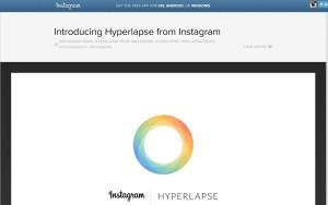 hyperlapse-storytelling