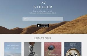 steller-storytelling
