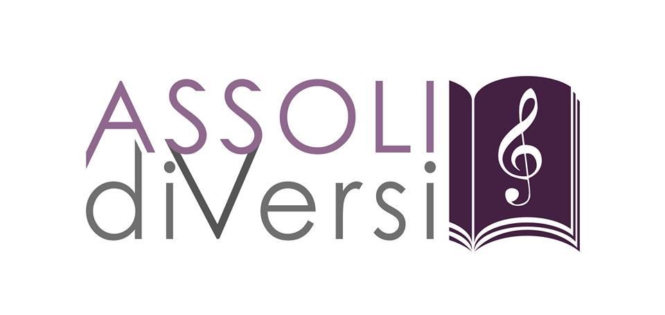 assoli3