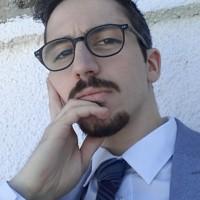 Matteo Lupi