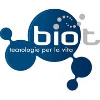 biosharing