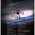 Notte Verità_locandina