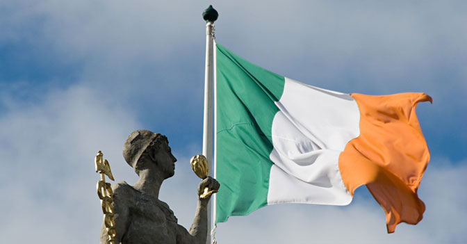 Irlanda.jpg