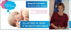 blog allattare Ministero