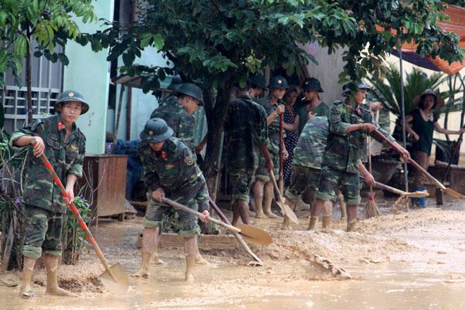 Quang Ninh Vietnam