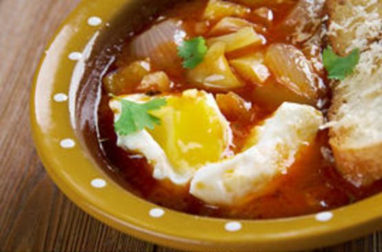 Young una delle ricette tipiche della maremma da imparare con un corso di cucina in toscana - Corso cucina firenze ...