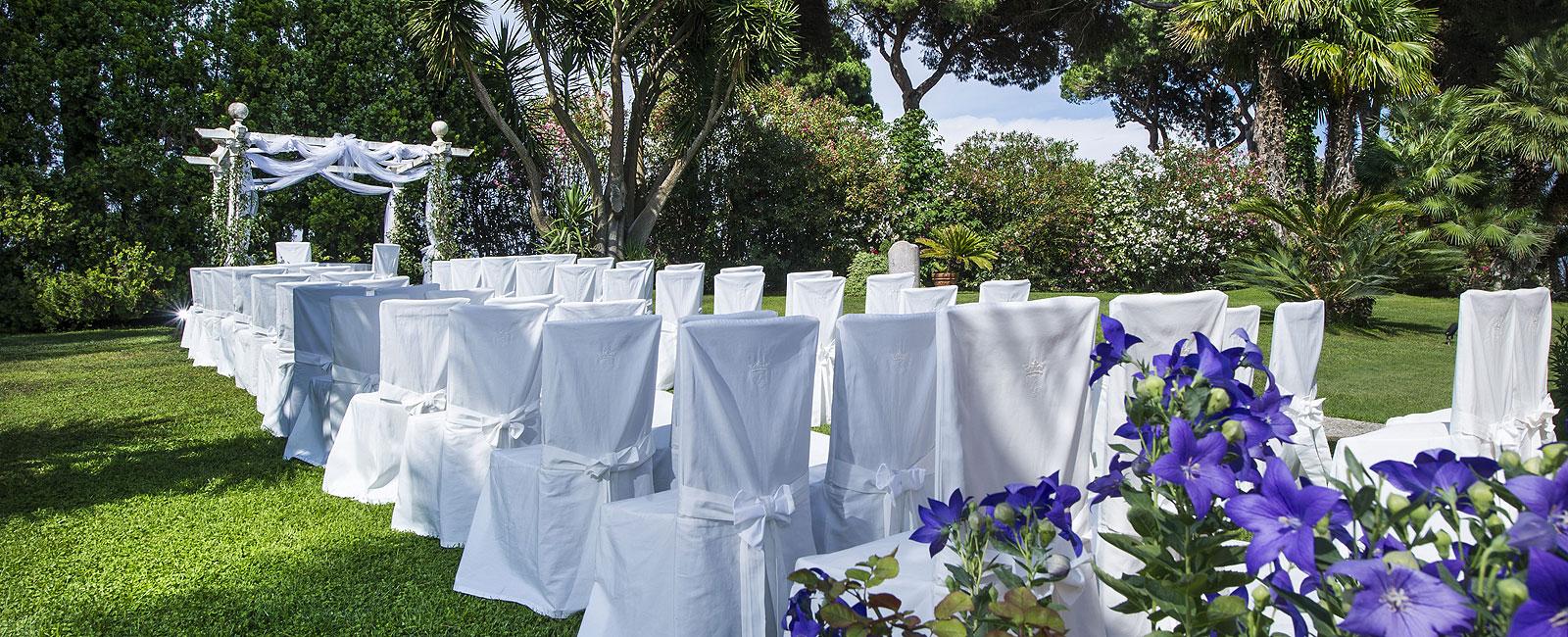 b331346162a4 Location per matrimoni con rito civile a Roma nord