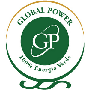 Gaetano Zoccatelli Global Power energia_verde