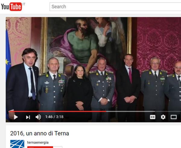 Lasco Bastioli Del Fante Video